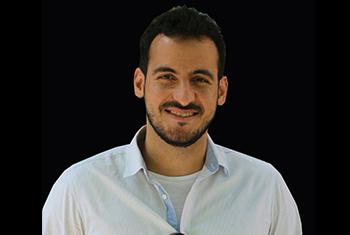 Kamil Majeed